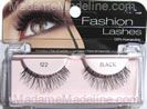 Ardell Fashion Lashes No. 122