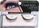 Ardell Fashion Lashes No. 124