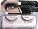 Ardell Fashion Lashes No. 125