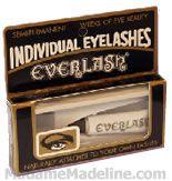 Ardell Everlash Individual Eyelashes Adhesive