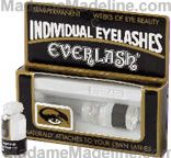 Ardell Everlash Adhesive Remover