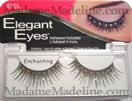 Ardell Elegant Eyes Enchanting Lashes