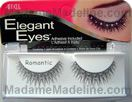 Ardell Elegant Eyes Romantic Lashes