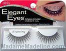 Ardell Elegant Eyes Stunning Lashes