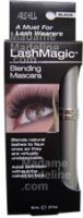Ardell LashMagic Blending Mascara