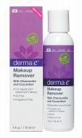 derma e® Makeup Remover