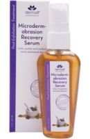 Derma E Microdermabrasion Recovery Serum