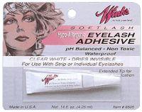 Jerome Russell Winks Eyelash Adhesive