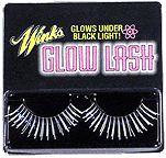 Jerome Russell Winks Glow Lash