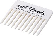 CurlFriends Wide Toothed Comb