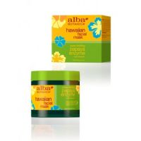 Alba Botanica Pore-fecting Papaya Enzyme Mask