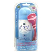 Veet Rasera Bladeless Kit
