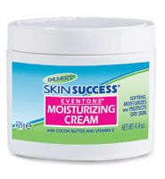 Palmers Skin Success Moisturizing Cream