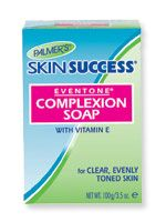 Palmers Skin Success Eventone Complexion Soap