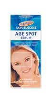 Palmers Skin Success Age Spot Serum