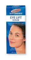 Palmers Skin SUccess Eye Lift Serum