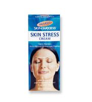 Palmers Skin Success Skin Stress Cream