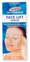Palmers Skin Success Face Lift Serum