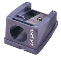 L.A. Girl 3-n-1 Jumbo Pencil Sharpener