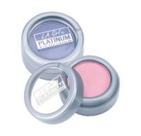 L.A. Girl Platinum Eyeshadow Pot