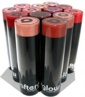 Afterglow Organic Lip Love Lipstick