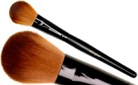 Afterglow Blush Brush