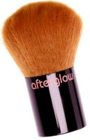Afterglow Baby Kabuki Brush