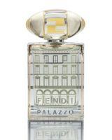 Fendi Fendo Palazzo Shine