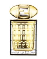 Fendi Palazzo Eau de Parfum
