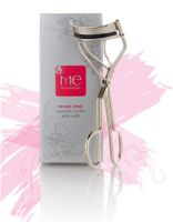 me by Mezhgan Reveal me Eyelash Curler