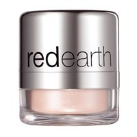 red earth Face N' Glow Sparkling Loose Powder