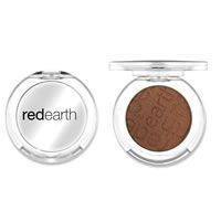 red earth Illusion Lights Beauty Pro Eyeshadow