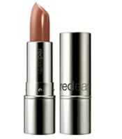 red earth Sheer Envy Hydrating Sheer Lipstick