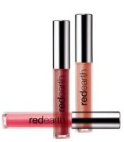 red earth Hollywood Shine Premium Lip Gloss