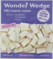 Wonder Wedge