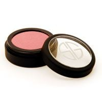 Studio Gear Powder Blush