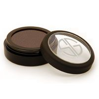 Studio Gear Eyeshadow