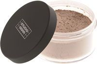 Studio Gear Loose Powder