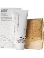 Elemental Herbology Velvet Skin Winter Body Wash