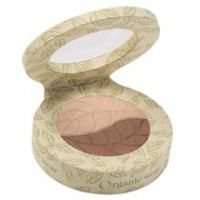 Physicians Formula Organic Wear 100% Natural Origin Eye Shadow Duo
