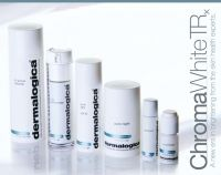 Dermalogica ChromaWhite TRx System