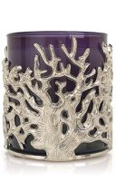 Crabtree & Evelyn India Hicks Island Night Scented Candle