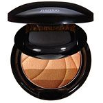 Shiseido The Makeup Multi-Shade Enhancer