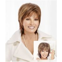 Raquel Welch Wigs Raquel Welch Sheer Indulgence Wigs - Rendezvous