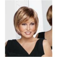 Raquel Welch Wigs Raquel Welch Sheer Indulgence Wigs - Swept Away