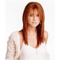 Raquel Welch Wigs Raquel Welch Sheer Indulgence Wigs - Relentless
