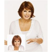 Raquel Welch Wigs Raquel Welch Sheer Indulgence Wigs - Influence
