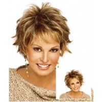 Raquel Welch Wigs Raquel Welch Sheer Indulgence Wigs - At Ease