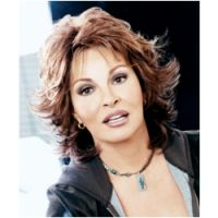 Raquel Welch Wigs Raquel Welch Memory Cap Wigs - Breeze