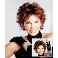 Raquel Welch Wigs Raquel Welch Sheer Indulgence Wigs - Tango